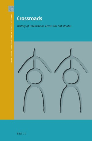 CROS Crossroads - History of Interactions across the Silk Routes