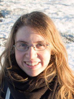 Elke Papelitzky