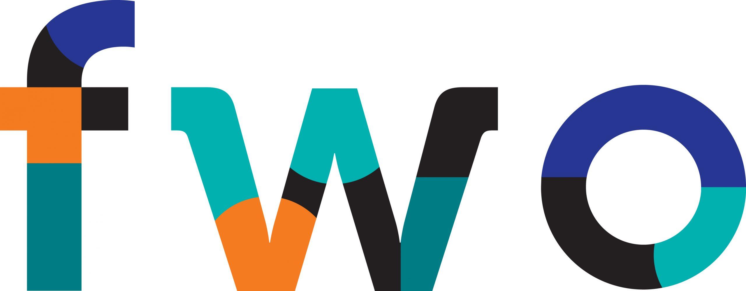 FWO - Opening new horizons