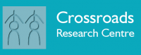 Crossroads Research
