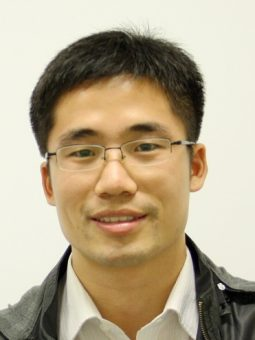 Ma Guang