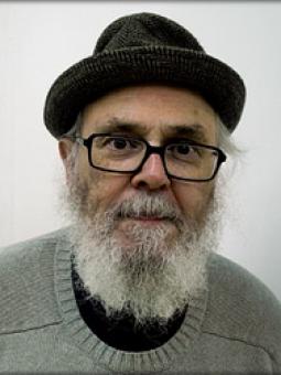 Paul D. Buell