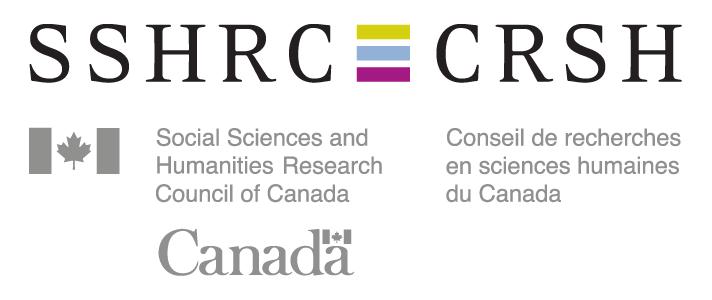 SSHRC Canada