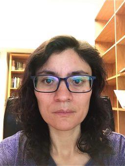 Soledad Jimenez Tovar