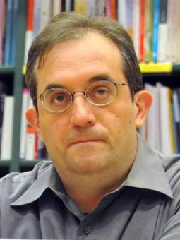 Manuel Ollé