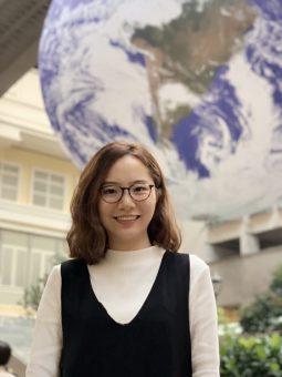 Jasmin Wai Tan Law