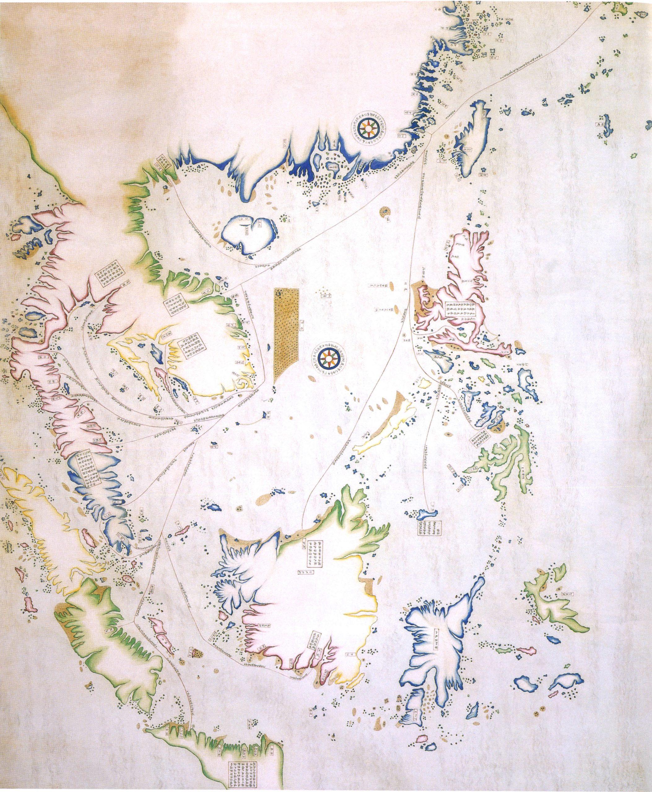 Shi-Shipiao-scaled.jpg